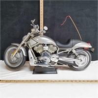 April 22 Thumb Online Auction Sandusky, Michigan