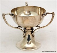 Antiques and Collectables Sale-24th April 2021