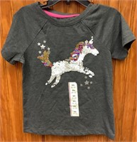 Children's Clothes & Accessories Online Auction