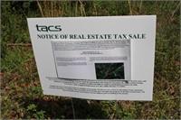 Tax Map No. 068-00-00-00-0074-0