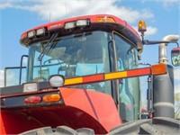 Steiger 2012 400 HD Tractor