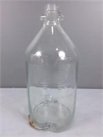 Vintage IV Veternary Bottle