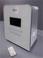 Levoit Air Humidifier
