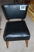 Lane Online Auction