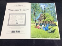 ESTATE AUCTION (LIVING) FURNITURE, COLLECTIBLES 5/16