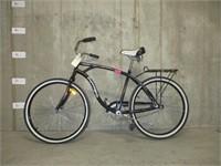 SUPER CYCLE CLASSIC CRUISER