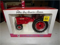 Harry's Toy Auction May 3, 2021 Online Toy Auction