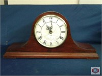 051321 Shelving, lab, events, hand sanitizer, clocks, learni
