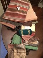 Margaret Erickson Downsizing Auction