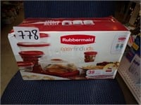 ACE Hardware Store NEW Surplus Inventory Auction 5/7