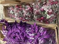 COMMERCIAL BAKERY, GIFT BASKET STORE & WAREHOUSE-LIQUIDATION