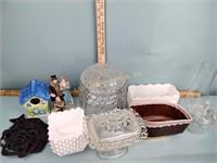 4/28 Tools, Farm Toys, Electronics, Furniture, Tea Pots