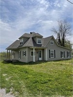 Real Estate Auction Highest Bid Wins