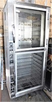 21039 - SURPLUS SUBWAY ITEMS, YOUNGSVILLE