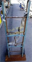 """ONLINE"" TOOLS,4-WHEELERS,ANTIQUES,HOUSEHOLD AUCTION"