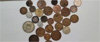 210422 - Jewelry Bench, Coins, Collectibles Online Only