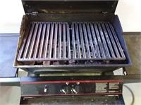 Broil King BBQ-Natural Gas