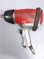"""Blue Point 3/4"""" Drive Impact Wrench"""