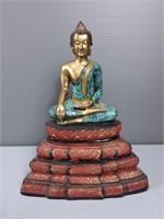 Buddha Home Decor