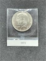 Berger Coins Safe Deposit Box Liquidation 36