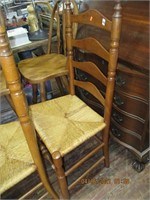 Wants n Needs Online Auction #152
