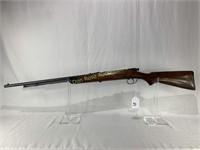 Annual Spring Firearms & Ammo 2021