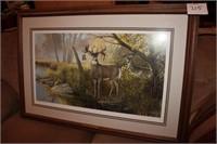 Hamilton Auction