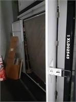 1-800-Pack-Rat AUSTIN TX Storage Auction