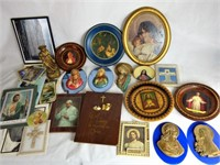 Antiques & Collectibles 4/27/21