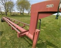 Stone Farms Machinery Consignment Auction