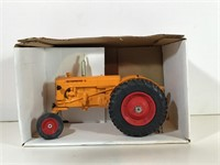 FARM & COLLECTABLE TOYS & ANTIQUE TOOLS PART I