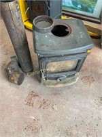 Machinery Monthly Online Auction - Ending Tuesday 4th May