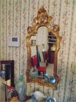 Online Auction - Vincennes, IN