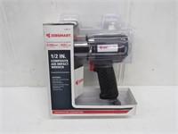 Laughlin Butcher, Tool & Estate Sale - 173