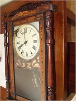 Antique- and Collectible Sale April 25