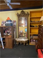 Estate and Consignment 4/25