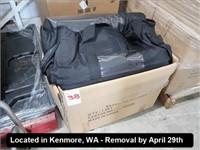 EVENT RENTALS & RESTAURANT EQUIPMENT - ONLINE AUCTION