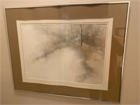 Outstanding Ecclectic Online Estate Auction - Williamsburg,