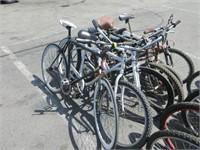 Vehicles, Equipment, & Miscellaneous April 30, 2021
