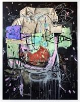 MAJOR Contemporary Art & Furniture Auction