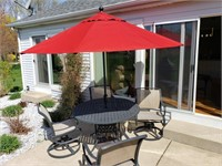 ONLINE-ONLY: Furniture and Household in Plainfield, IL