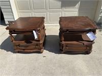Ford Van, John Deere Mower, Antiques, Guns, Persoanl Prop.