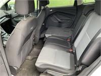 2014 Ford Escape SE 4X4