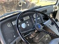 1994 Ford L7000