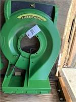 John Deere mower deck for push mower
