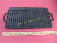 Spring Online Gallery Estate & Consignment Auction