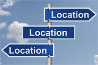Lots 749-811 Located in Lumberton, NJ