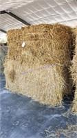 Hay & Grain Online Auction 4-21-21