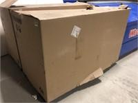 Gang Box/ Tool Box