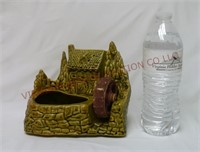 Collectibles, Estate & Household Online Auction ~ Close 4/29